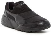 Puma Trinomic Sock X Stamp'd Slip-On Sneaker