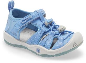 Keen Moxie Water Friendly Sandal