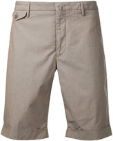 Incotex bermuda shorts - men - Cotton - 44