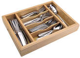 Mikasa Sinclair 65 Piece Flatware Set
