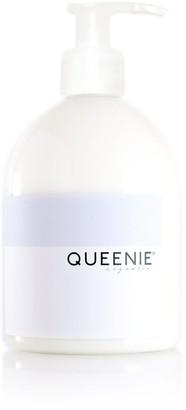Queenie Organics Hand and Body Cream- Frankincense & Lavender