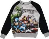 Name It Sweatshirts - Item 37990948