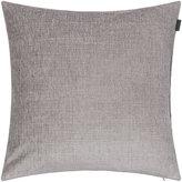 Gant Tudor Cushion