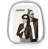 "Bubble Frame - 5"" x 7"""
