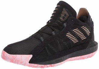 adidas mens Training Basketball Shoe