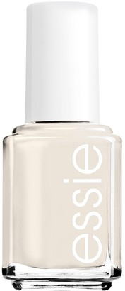 Essie Winter 2014 Nail Polish - Tuck It In My Tux