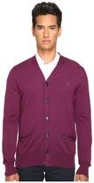 Vivienne Westwood Classic Cardigan Men's Sweater