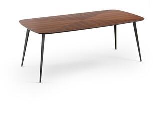 La Redoute Interieurs Watford Vintage Table - 8 People