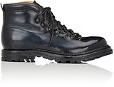 Officine Creative Men's Hiking Boots