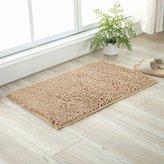 lovehouse Home mats non-slip water bath kitchen kitchen