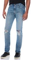 Levi's 505 Joey Jeans