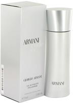 Giorgio Armani Code Ice by Cologne for Men