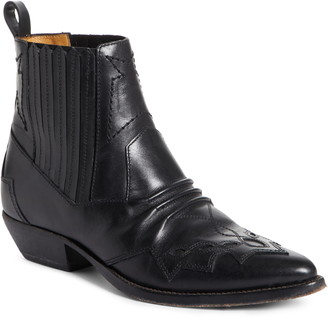 Roseanna Tucson Boot