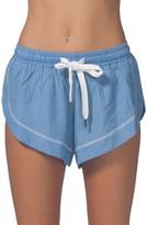 Rip Curl Women's Bianca Shorts