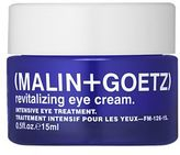 Malin+Goetz Malin + Goetz Revitalizing Eye Cream/0.5 fl. oz.