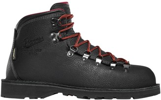 Danner Portland Select Mountain Pass Insulated Boot - Men's