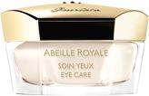 Guerlain Abeille Royale - Up-Lifting Eye Care 15ml