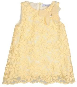 NINNAOH Dress