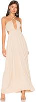 Clayton Simian Dress