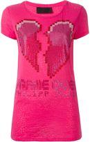 Philipp Plein 'Ivy' T-shirt