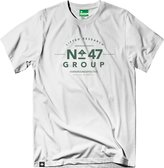 Lrg Men's N.47 Graphic T-Shirt