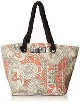 Amika New Rope Bag