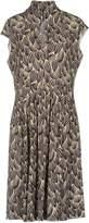 Siyu Short dresses - Item 34713683