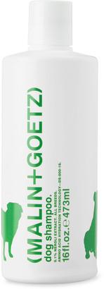 Malin+Goetz Dog Shampoo, 473ml