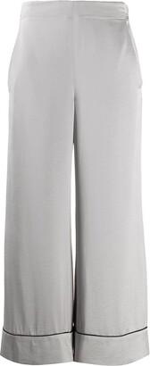 Blanca Vita Phoebe trousers