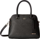 Kate Spade Cameron Street Maise Handbags