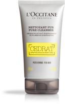 L'Occitane Cedrat Pure Cleanser 150ml