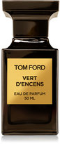 Tom Ford Private Blend Vert d'Encens Eau de Parfum, 1.7 oz.