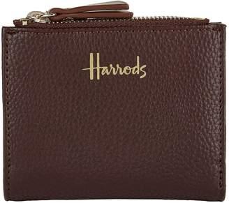 Harrods Putney Short Wallet