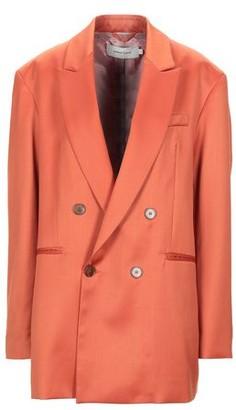 Marques Almeida Suit jacket