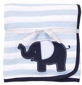 Carter's Cuddle-Me Blanket