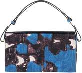 Marni Handbags - Item 45360011