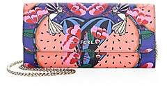 Furla Women's Babylon Chain Wallet