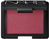 NARS Blush - Seduction