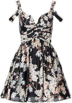 Forever Unique Short dresses - Item 34974593EL