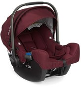 Nuna Infant Pipa(TM) Car Seat & Base
