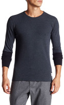 Kinetix Killer Instinct Long Sleeve Thermal Shirt