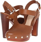 Vince Camuto Elric