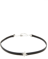 Jennifer Zeuner Jewelry Ivy Gia Choker Necklace