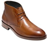 Cole Haan Men's 'Harrison' Chukka Boot