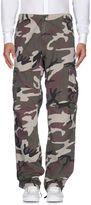 Carhartt Casual pants - Item 13014500