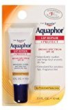 Aquaphor Lip Protectant / Sunscreen SPF 30, 0.35 oz From Eucerin (Pack of 1)