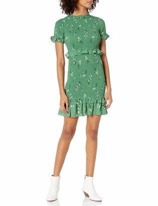 LIKELY Women's Faye Dress