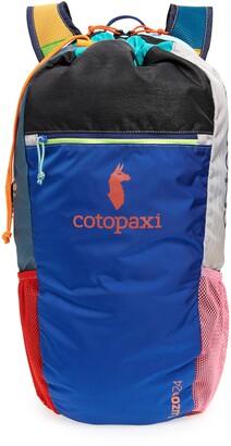 Cotopaxi Luzon 24L Backpack