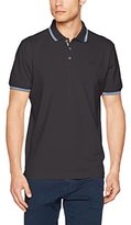 Lerros Men's 2753267 Polo Shirt,M
