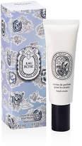Diptyque Women's Eau Rose Hand Cream 45ml